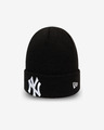 New Era New York Yankees Шапка
