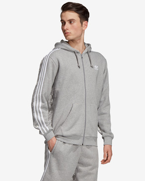 adidas Originals Monogram Суитшърт