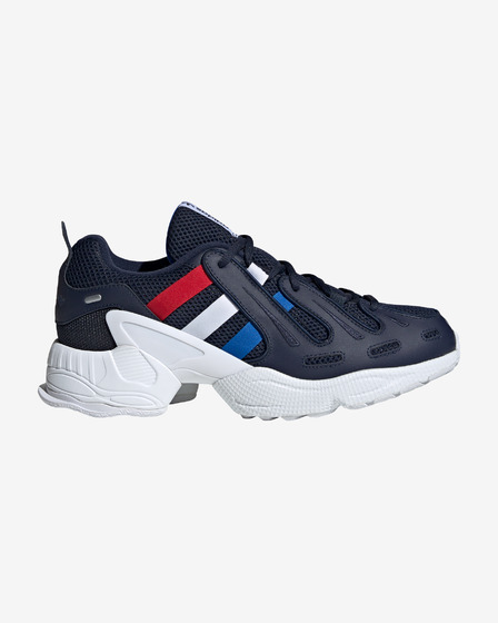 adidas Originals EQT Gazelle Спортни обувки