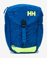 Helly Hansen K Outdoor Раница детска