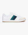Lacoste Carnaby Ace Tumbled Спортни обувки