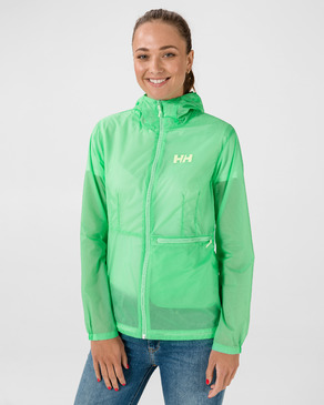 Helly Hansen Vana Windbreaker Яке