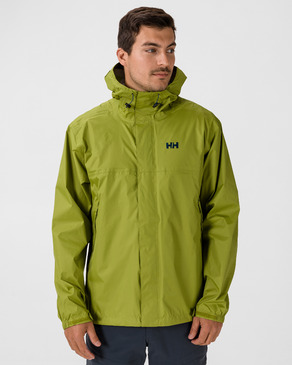 Helly Hansen Loke Яке