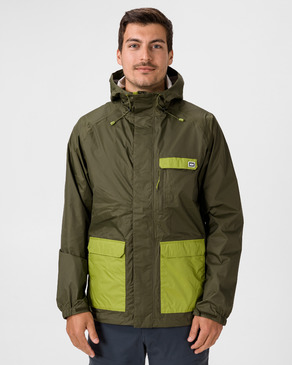 Helly Hansen Roam Яке