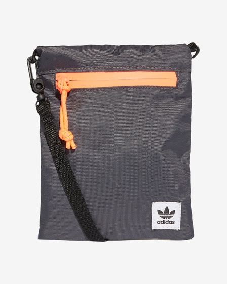adidas Originals Simple Чанта