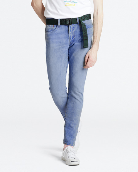 Levi's® 512™ Slim Taper Fit Дънки