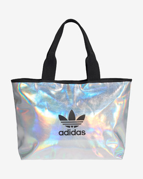 adidas Originals Metallic Чанта