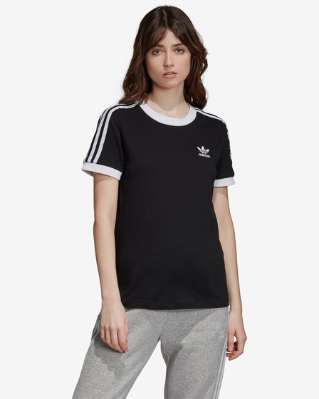 adidas Originals 3-Stripes Тениска