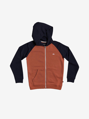Quiksilver Easy Day Суитшърт детски