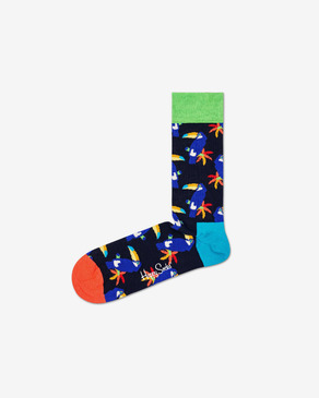 Happy Socks Toucan Чорапи