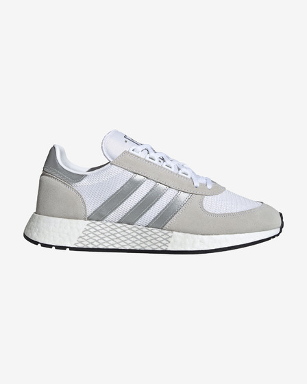 adidas Originals Marathon Tech Спортни обувки