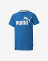 Puma Essentials Тениска детски