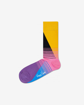 Happy Socks Eighties Чорапи