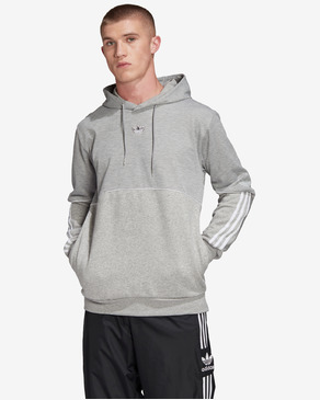 adidas Originals Outline Суитшърт