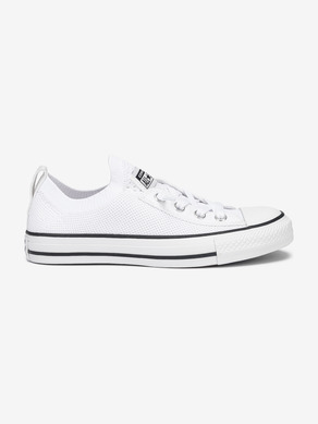 Converse All Star Shoreline Спортни обувки
