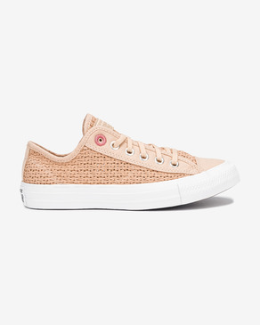 Converse Summer Getaway Chuck Taylor All Star Спортни обувки