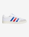 adidas Originals Americana Low Спортни обувки