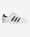 adidas Originals Superstar Laceless Спортни обувки