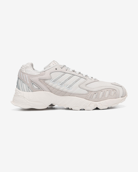 adidas Originals Torsion TRDC Спортни обувки