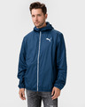Puma Essentials Solid Windbreaker Яке