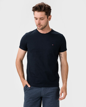 Tommy Hilfiger Essentials Тениска
