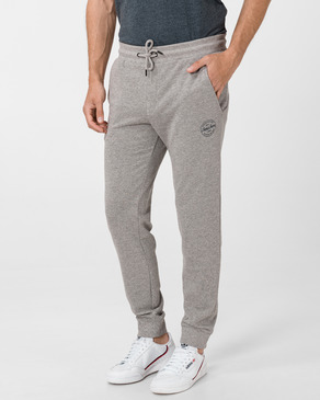 Jack & Jones Gordon Долнище