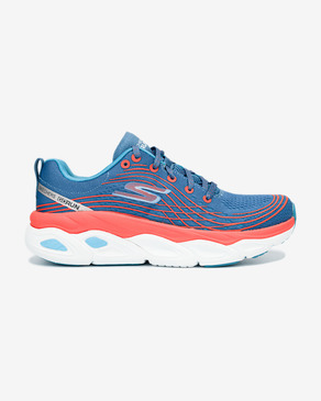 Skechers Max Cushioning Ultimate Спортни обувки