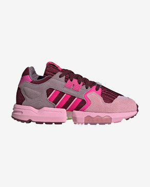 adidas Originals ZX Torsion Спортни обувки