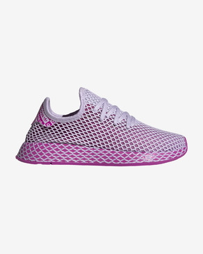 adidas Originals Deerupt Runner Спортни обувки