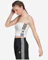 adidas Originals Tube Топ