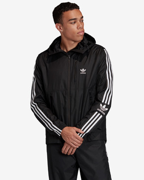adidas Originals Windbreaker Яке