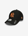 New Era New York Yankees Diamond Era Шапка с козирка