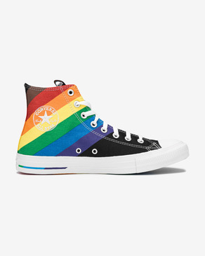 Converse Chuck Taylor All Star Pride Спортни обувки