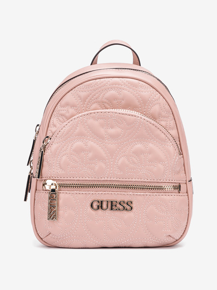 Guess Manhattan Mini Раница