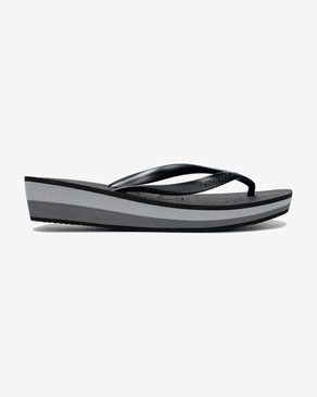 Havaianas High Light Джапанки