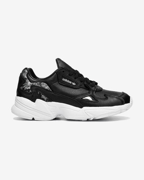 adidas Originals Falcon Маратонки