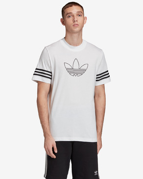 adidas Originals Outline Тениска