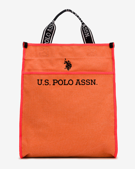 U.S. Polo Assn Halifax Чанта