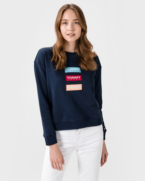 Tommy Jeans Суитшърт