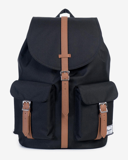 Herschel Supply Dawson Раница
