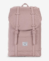 Herschel Supply Retreat Medium Раница