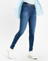 Levi's® 720™ High Rise Super Skinny Дънки