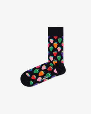 Happy Socks Strawberry Чорапи