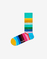 Happy Socks Stripe Чорапи