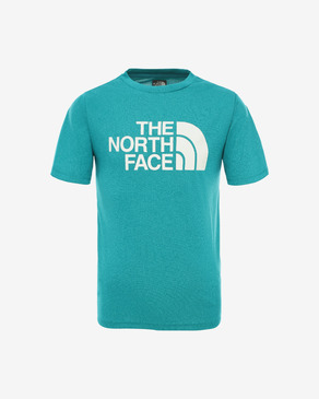 The North Face Reaxion 2.0 Тениска детски