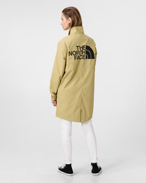 The North Face Telegraphic Парка