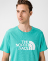 The North Face Easy Тениска