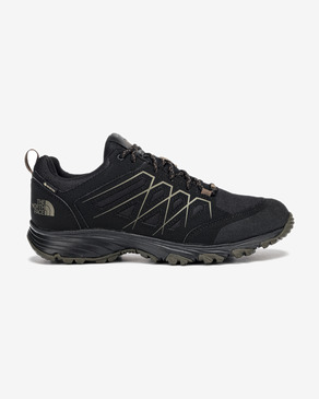 The North Face Venture Fasthike GTX Спортни обувки