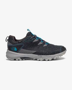 The North Face Ultra Fastpack III GTX® Спортни обувки