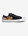 Converse Scooby-Doo Chuck Taylor All Star OX Спортни обувки